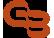 Gabriel Bacelar Logo