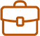 Icone representando Comerciais da Gabriel Bacelar
