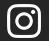 Icone do Instagram da Gabriel Bacelar