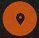 Icone da localização da Gabriel Bacelar