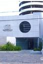 Edifício Gabriel Bacelar