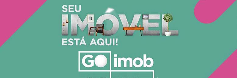 Gabriel Bacelar participa do GO Imob no Shopping Riomar