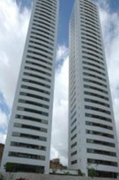 Giardinho Beira Rio