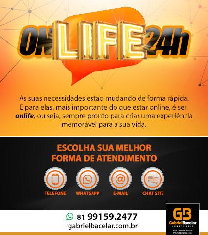 GB OnLife