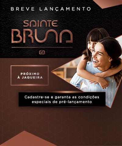 Sainte Bruna